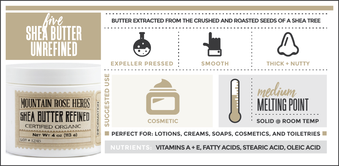 Body-Butter-Graphic-Assets-06.png