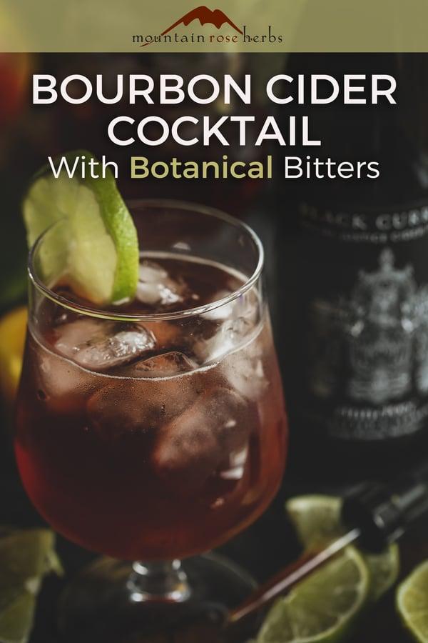 CocktailPIN