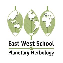 https://www.planetherbs.com/seminars/east-west-herbal-seminar-save-the-date-april-22-29-2016-registration-opening-soon.html
