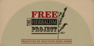 Mountain Rose Herbs 2014 Events