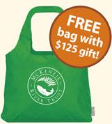 2015-giveaway-bag-for-web