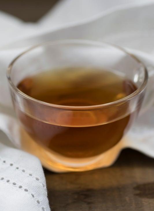 Tea_in_clear_mug