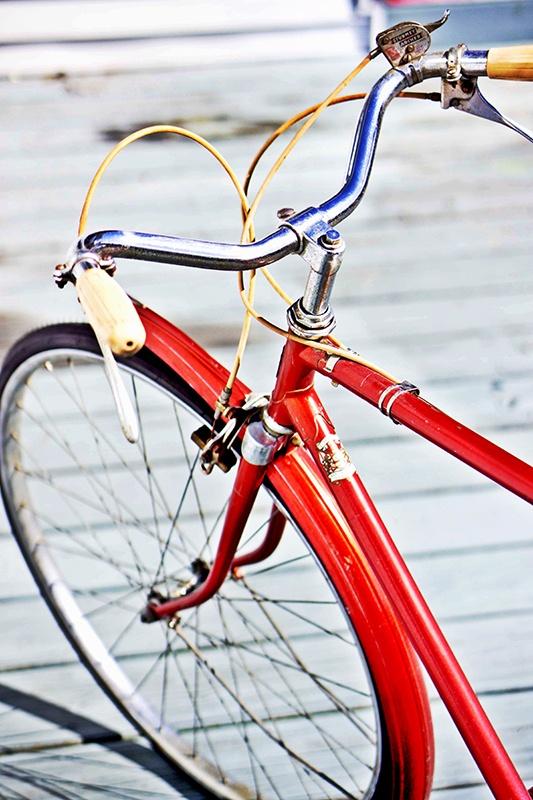 bikes04