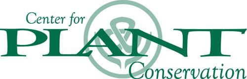 CPC-logo---all-green