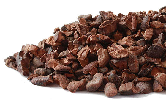 Cacao-Nibs-roasted