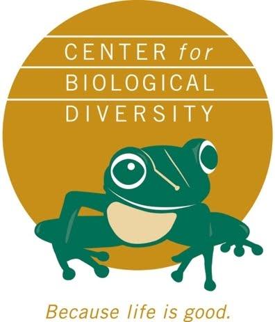 Center for Biological Diversity