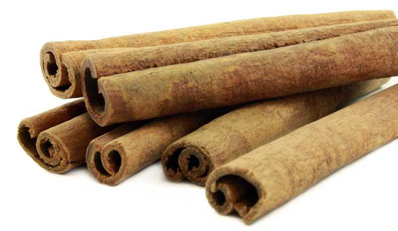 Cinnamon1