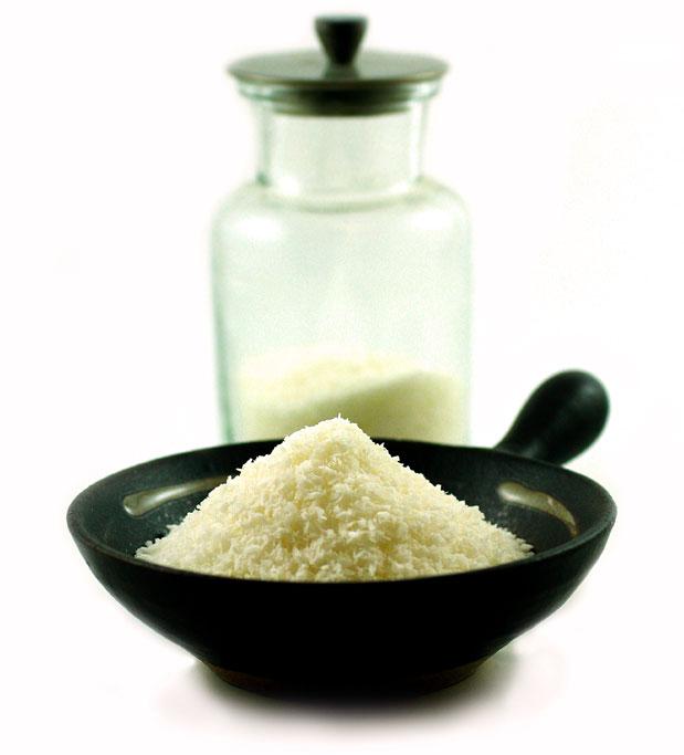 Coconut-Flakes-blog