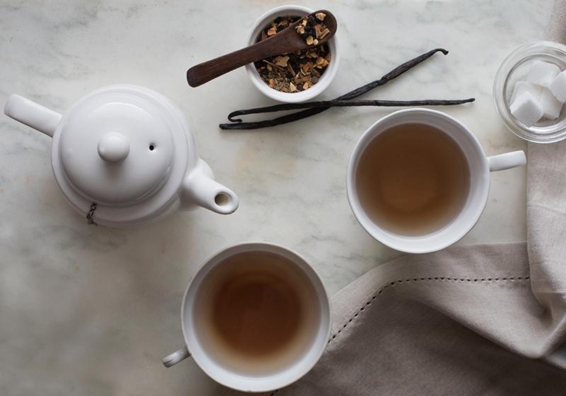 TeaForaColdMorningRecipe