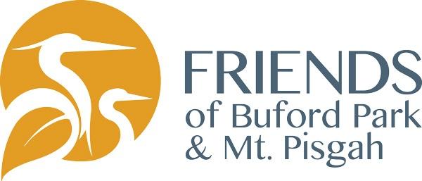 FBP_Logo-Horizontal_web