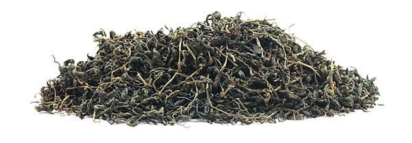 Herb Profile: Gynostemma