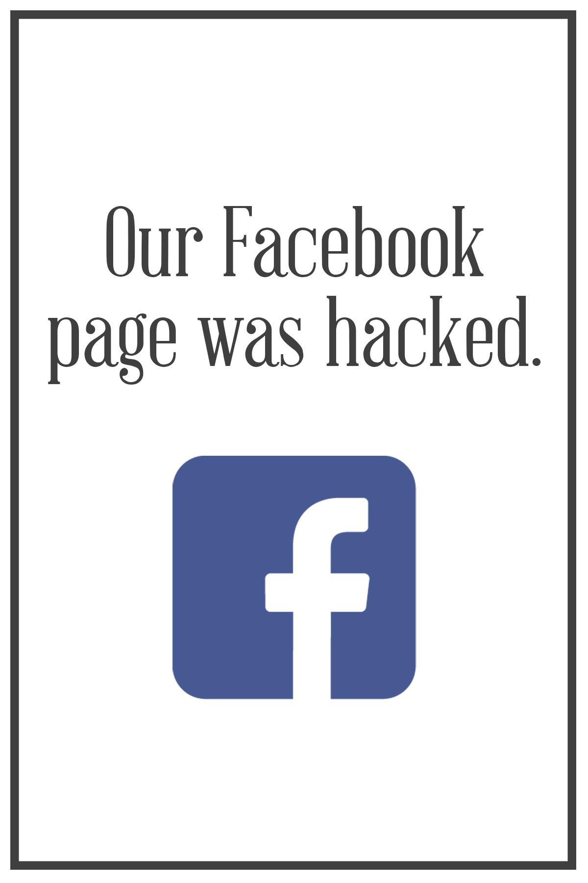 hacked_blog