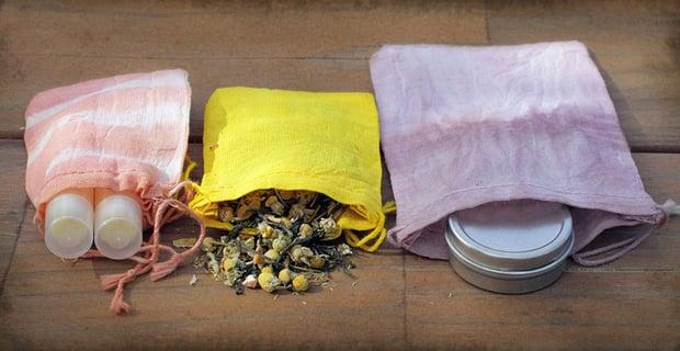 Herbal-Dye-1a