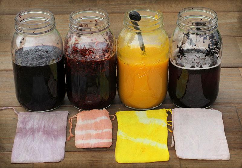 Herbal-Dye-2