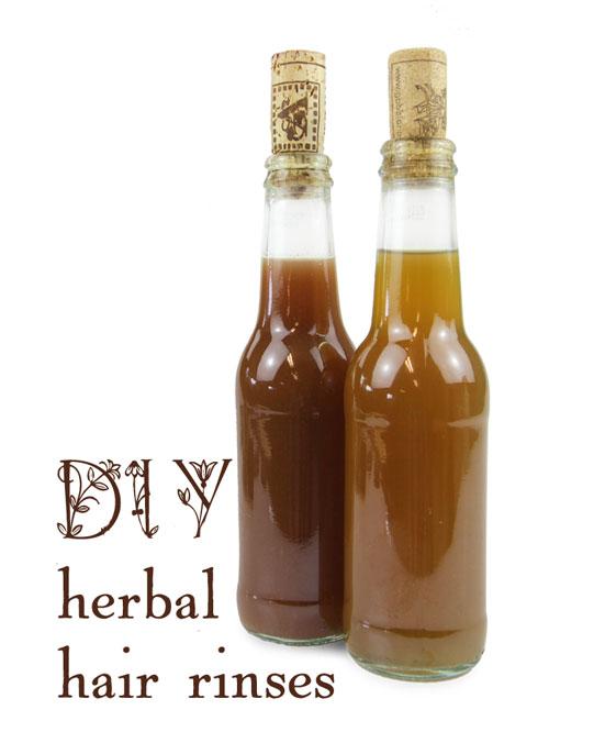 Herbal-Hair-Rinses-2