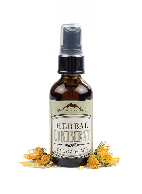 HerbalLiniment_lr