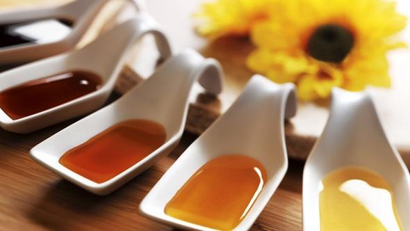 Medicine Making Basics: Herbal Infusions