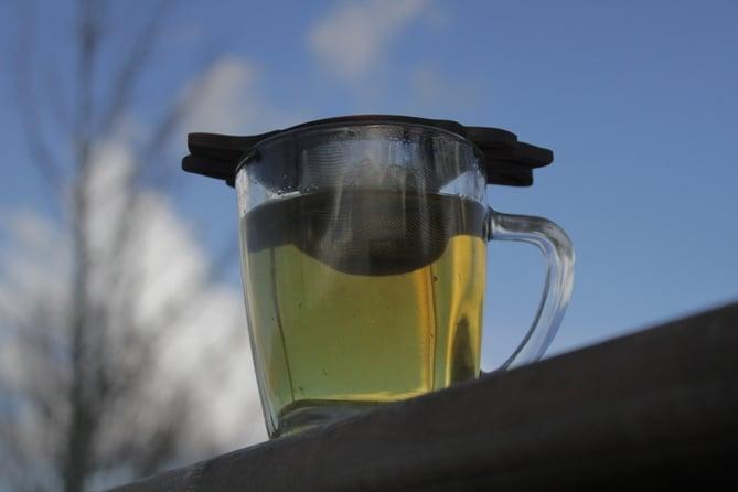 Herbal-Tea-Sky