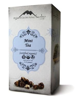 Mint-Tea---Mountain-Rose-Herbs