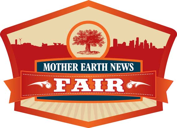 Mother-Earth-News-Fair-logo