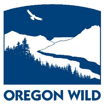 Double Your Donation to Oregon Wild!
