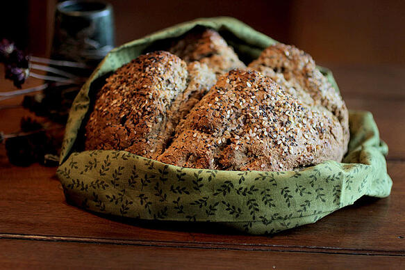 Seeded-Bread-Loaf