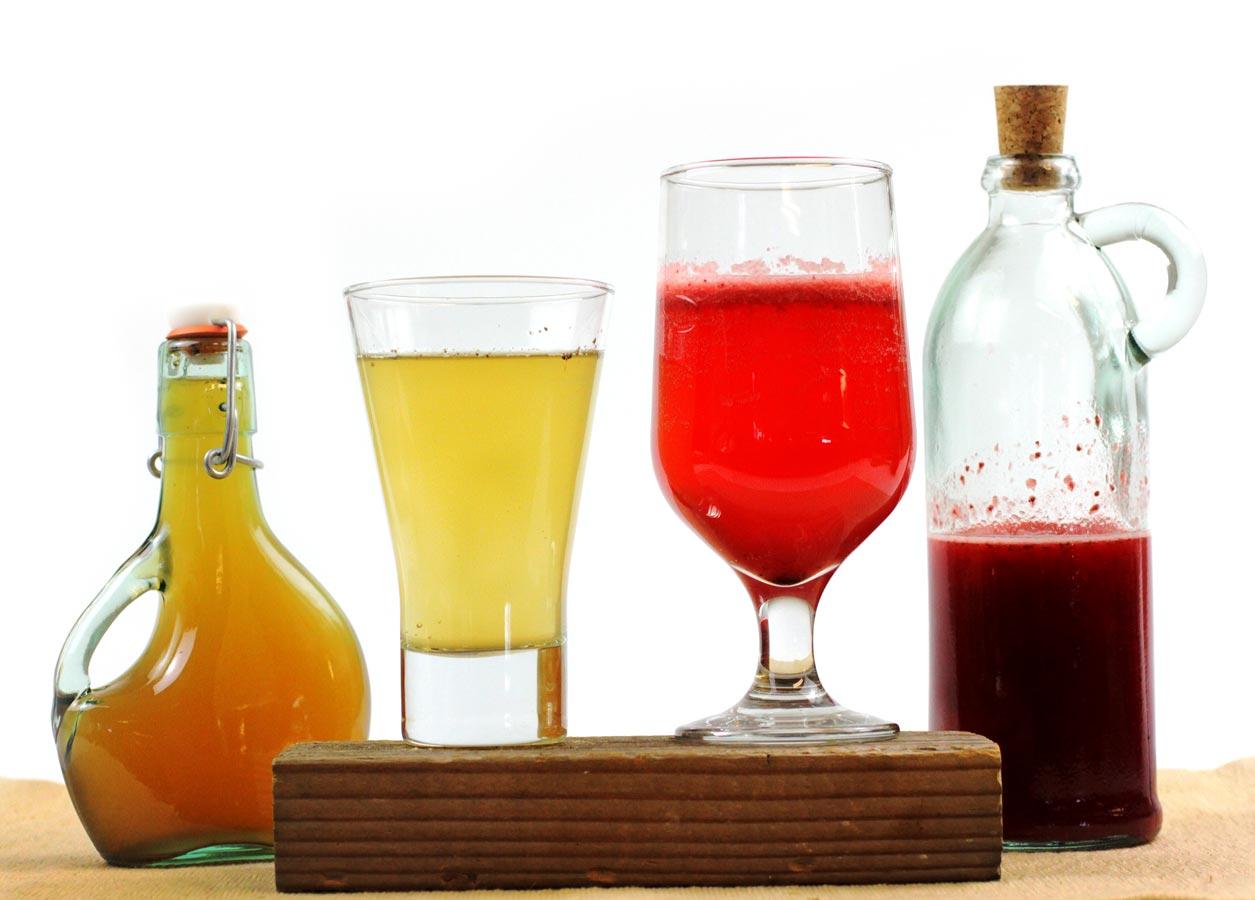 Sipping-Vinegars-3_blog