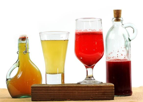 Sipping-Vinegars-3_blog