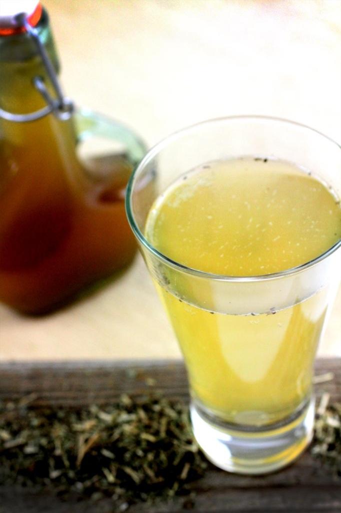 Sipping-Vinegars-4_blog