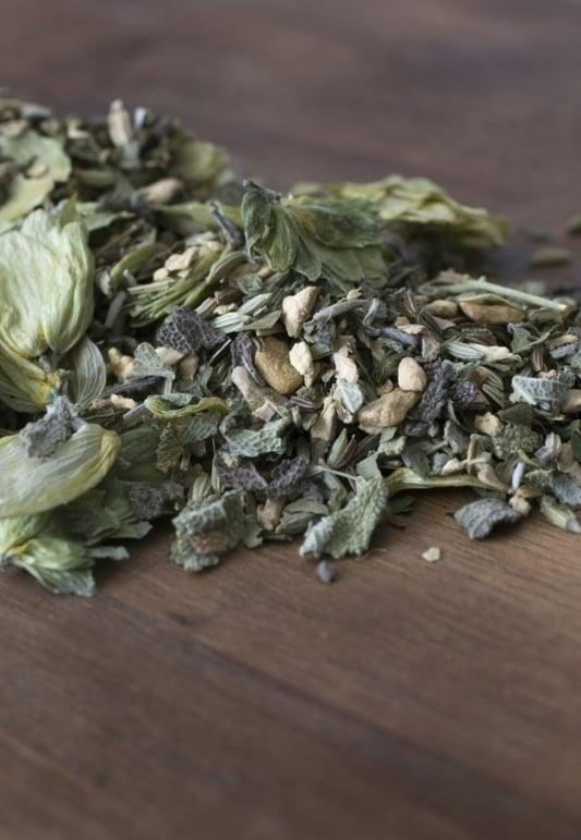Better_Belly_Tea_Recipe1