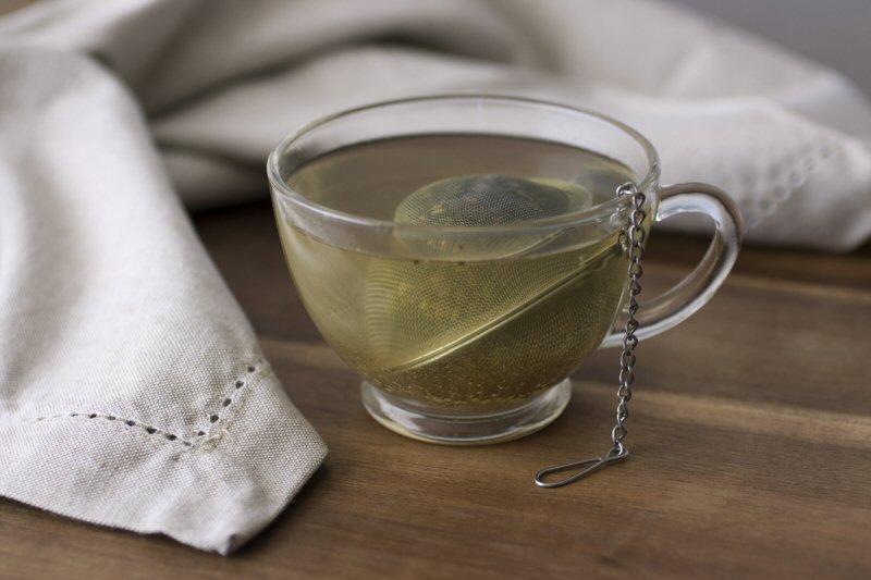 Better_Belly_Tea_Recipe