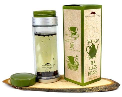 Tea-To-Go-blog1