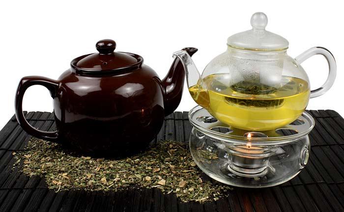 Tea-warmer-blog