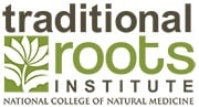 https://traditionalroots.org/2016-traditional-roots-conference/