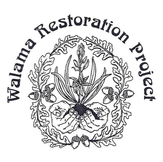Walama-Restoration-Project