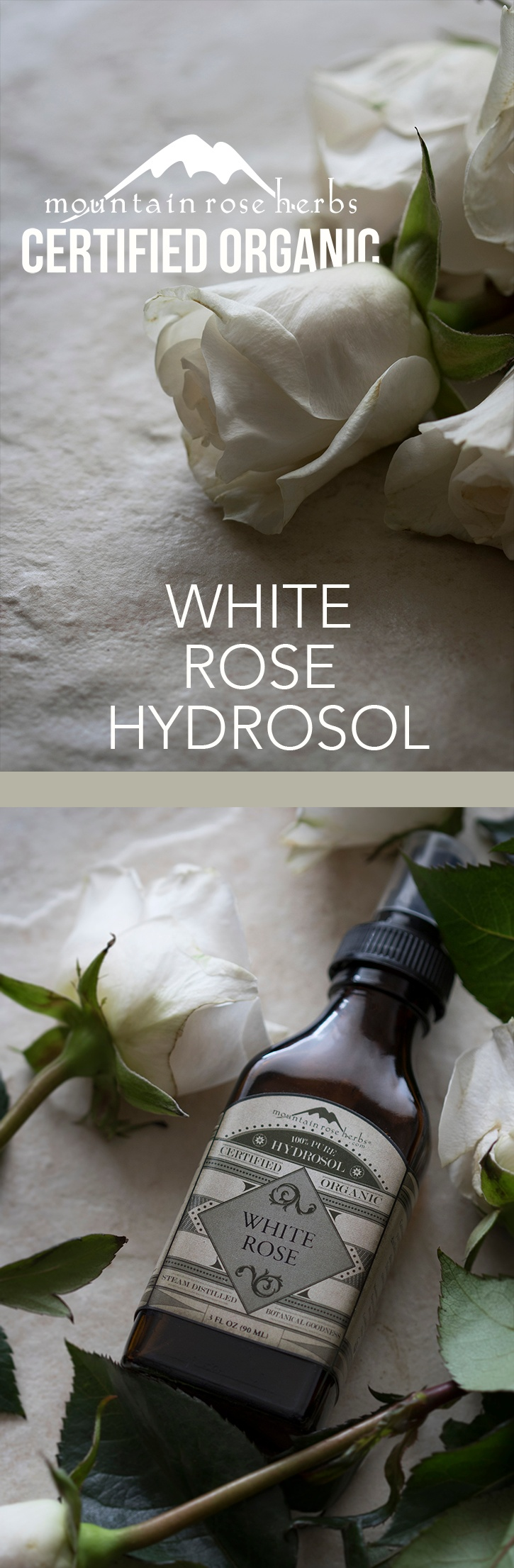 whiterosehydrosol_pinterest