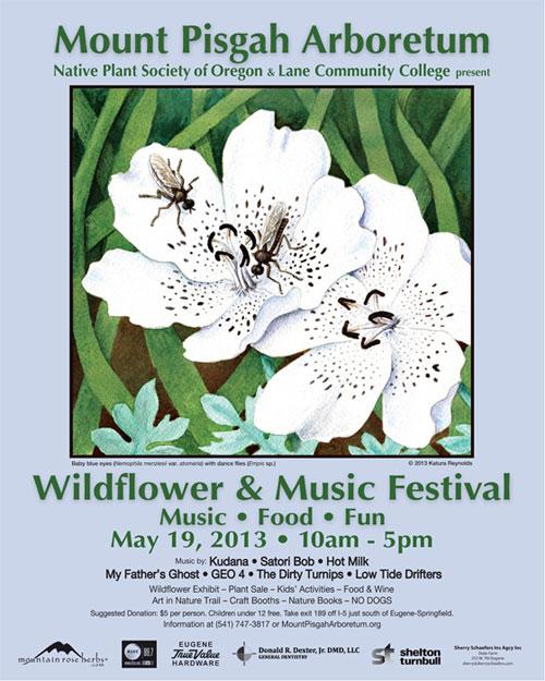 Wildflower-Fest-Poster-2013