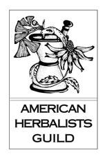 americanherbalistguildlogo