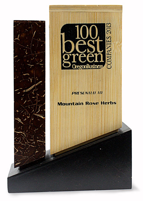 bestgreencompanyaward