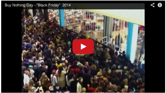 blackfridayvideo