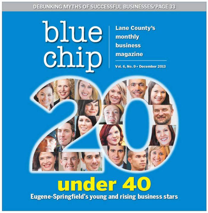 blue-chip-image