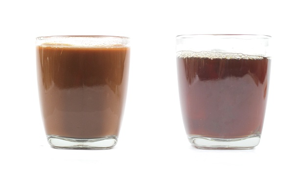 Try This Coffee Alternative - Herbal Cacaoffee Recipe!