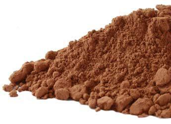 cacao_powder