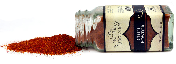 chili-pepper2