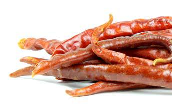 chili_pepper-product_1x-1403630944