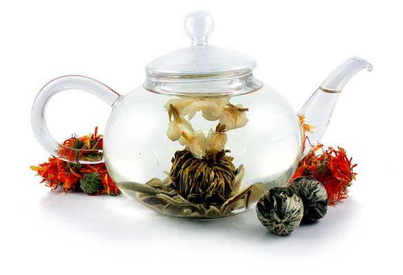 dawns-delight-flowering-tea