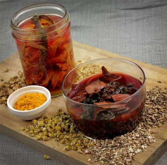 digestive-kimchi-blog