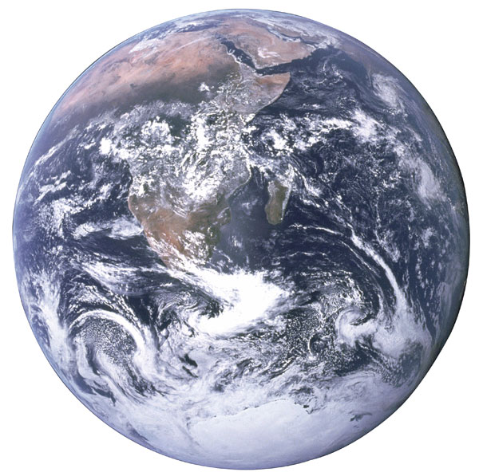 earthplanet