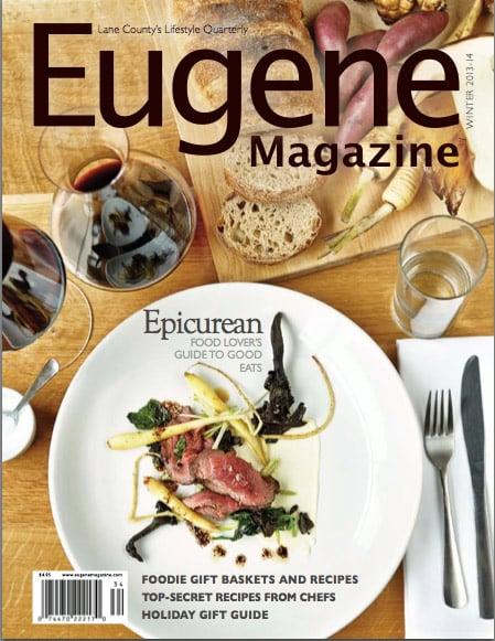 eugene-magazine-2013