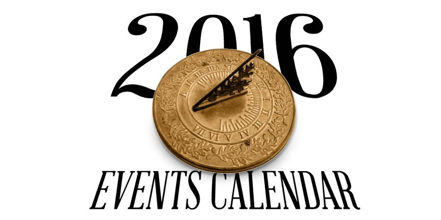 events-calendar-2016